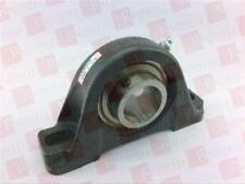 FAFNIR BEARING YAS-1-3/8 (Surplus New In factory packaging)