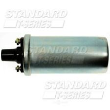 Ignition Coil-TTR Standard UC16T