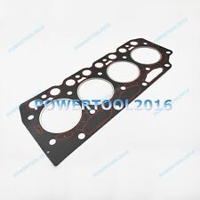 New Cylinder Head Gasket for Deutz BF4M1012 1012 Engine