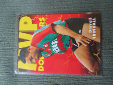 Lot South Sydney Rabbitohs Modern (1970-Now) NRL & Rugby League Trading Cards
