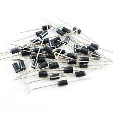 20PCS 1N5404 Rectifier Diodes 3A 400V Rectifier Diode IN5404 NEW