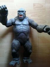 Kong Skull Island King 46cm Kong Mega Action Figur