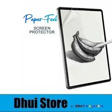 Samsung Galaxy Tab S2 9.7 Paperlike Screen Protector
