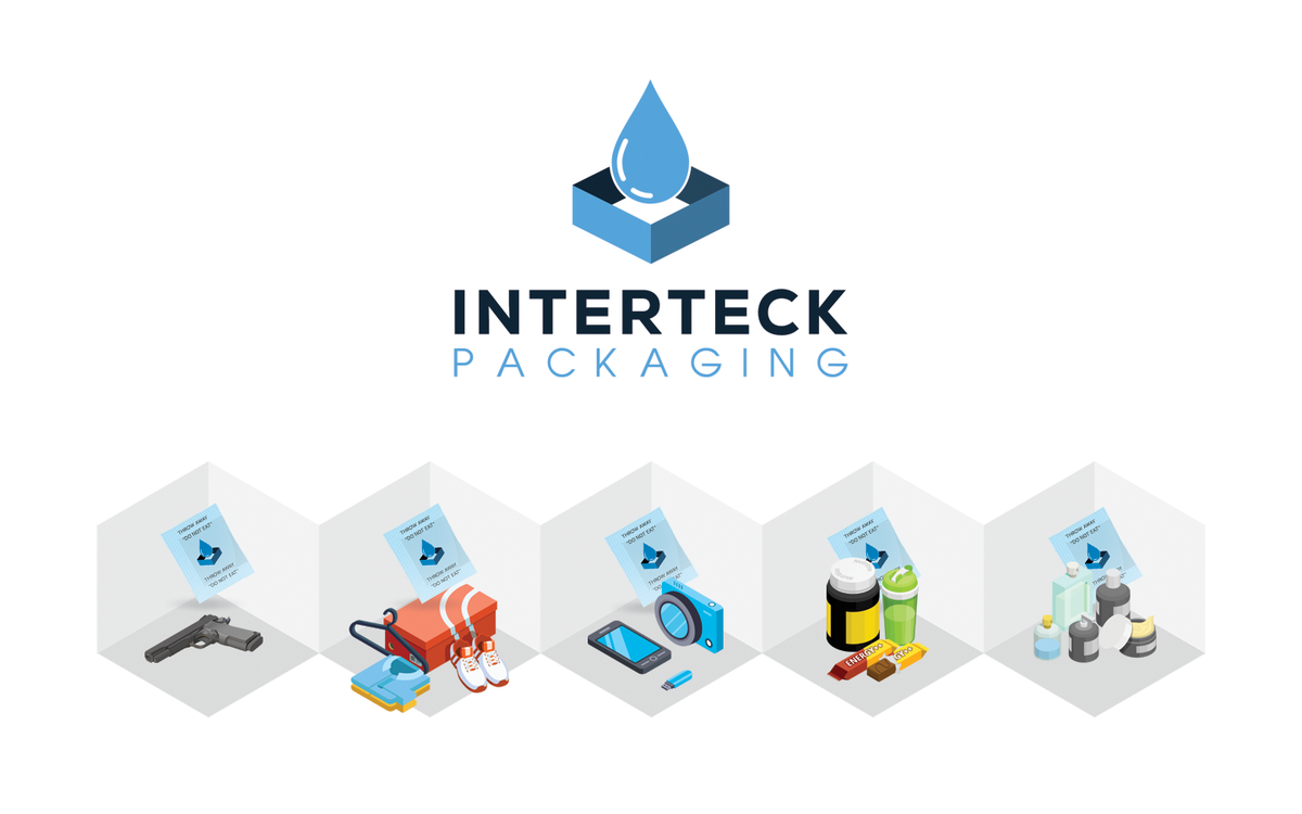 Interteck Packaging