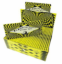 Highland Rolling Paper 30 Booklets (full box)