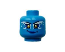 NEW LEGO - Figure Head - Ninjago - Nya - Airjitzu - set 70590