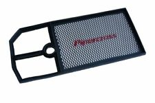 Pipercross Luftfilter Seat Ibiza III (6K, 02.00-08.00) 1.6i 105 PS