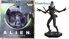 Eaglemoss 1/16 scale Alien & Predator Collection  Xenomorph from Alien Issue 1
