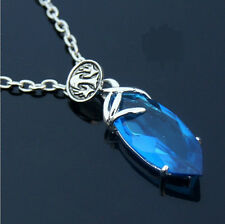 Neu Final Fantasy Anime Kette Halskette necklace 001