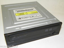 Toshiba Samsung SH-S182M DVD+/-RW Desktop LightScribe IDE Drive