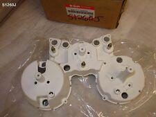 SUZUKI GSF 400 BANDIT SPEEDOMETER CASE GENUINE 34111-33DC0 NEW OLD STOCK  S1260J