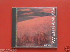 tavernanova matengue luigi di zanni rosita ranaldo rino mazzilli raro ## CD 1996