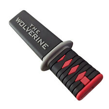 Wolverine Knife USB 2.0 Memory Stick