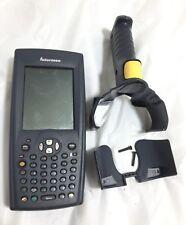 Intermac Maxiscan 3300 Custom 64Bit