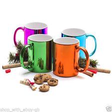Mugs de cuisine pour salon