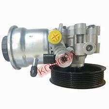 44310-60560 Power Steering Pump For TOYOTA LAND CRUISER PRADO TRJ150 4RUNNER 2.7