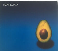 Pearl Jam Album 'The Avocado'