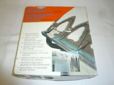 Gutters Gutter Guards Amp Downspouts For Sale Ebay