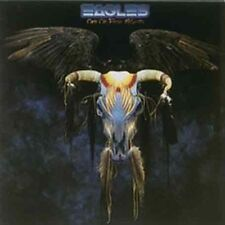 Eagles - One Of These Nights(180g Strictly LTD. Vinyl LP), 2006 Asylum / 7E-1039