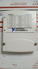 National Instruments Ni Daqpad 6016 Usb 16 Ai 16 Bit 200 Kss 2 Ao 32 Dio