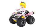 """Mario Kart Quad """"Peach"""" 1/20 RC Car"""