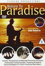 Return to Paradise DVD (2005)