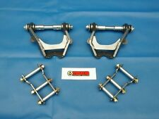 "FORD/COURIER 4X4 3"" Heavy Duty Control Arm / Wishbone lift kit set"