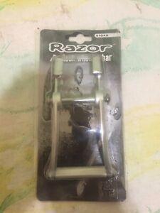 Razor Scooter Wheelie Bar A Deck 5104A 2000