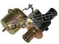 DAYCO Heater Tap FOR Ford F150 01/89-01/90 4.9L V8 16V OHV EFI 126kW 302 WINDSOR