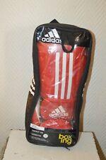 Boxing Glove 10 oz Adidas Energy 100 Boxing Gloves/Guantes Kick Thai New