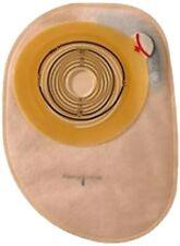 Bolsas Coloplast Ostomia Colostomia ileostomia estoma ostomy colostomy 30 Piezas