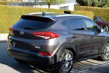 Hyundai Tucson ab 2015 Tönungsfolie passgenau