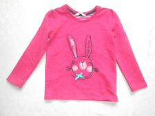 George Jumper Everyday Jumpers & Cardigans (2-16 Years) for Girls