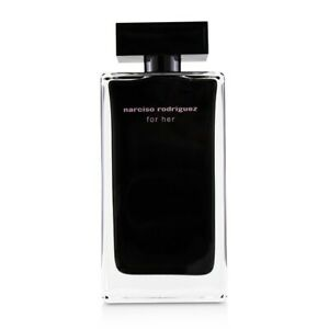 Narciso Rodriguez For Her EDT Spray 150ml Mens Other
