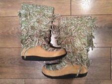 Flat (less than 0.5') Women's Slip On Cotton Upper Shoes