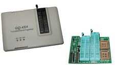 GQ-4x4 16BIT Adaptateur KIT EPROM FLASH CHIP PROGRAMMER GQ-4X ADP-054