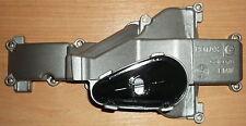 BMW F 800R (K73) cárter de aceite ölraumdeckel FILTRO DE ACEITE