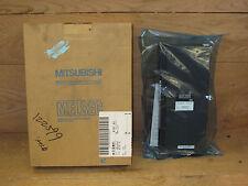 Mitsubishi AD75P1-S3 Metso Single Axis Motion Controller New in Open Box CSQ