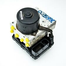ABS Pump Module Chrysler PT Cruiser 2000-2010 05033150AAD ⭐24 Months Warranty⭐