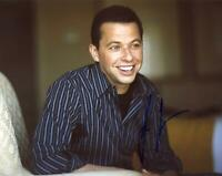 "Jon Cryer ""Two and a Half Men"" AUTOGRAPH Signed 8x10 Photo C"