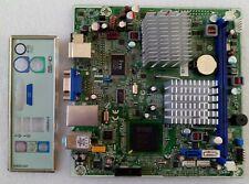 ✅Carte Mère Compaq CQ2000 Foxconn CALI / Intel Atom 230 1,60Ghz / DDR2