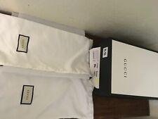 Authentic Gucci Shoe Box Empty Size 40 (9)