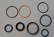 Fits New Holland L 35 Loader Bucket Cylinder Seal Kit 219505