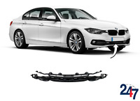 NEW BMW 3 SERIES F30 F31 2011 - 2015 FRONT BUMPER INNER AIR INTAKE INSERT GRILL