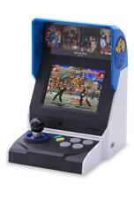 Neo Geo Mini international (eu Version) SNK Japan