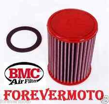 BMC FILTRO ARIA SPORTIVO AIR FILTER HONDA CB 600 HORNET 2002 2003 2004 2005 2006
