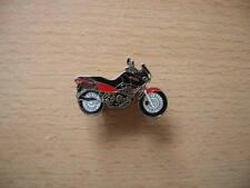 Pin Anstecker Suzuki XF 650 Freewind Art. 0647
