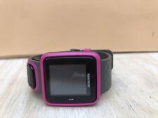 TomTom Runner Cardio GPS 8RS00 Waterproof Fitness Smart Watch