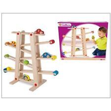 Simba Toys 100002029 Rollbahn
