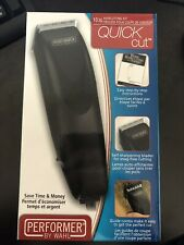 Hair cutting Kit , Hair Clipper , Hair trimmer